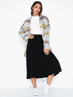 Kjolar - Filippa K Ruby Knitted Skirt