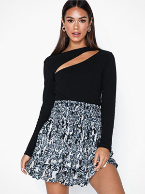 By Malina Paloma skirt