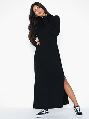 NLY Trend Maxi Polo Dress
