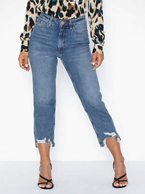 River Island Mom Mono RL