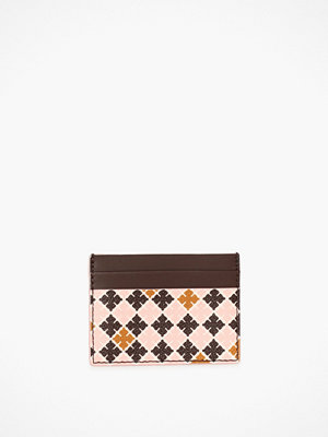 By Malene Birger Elia Card Rose