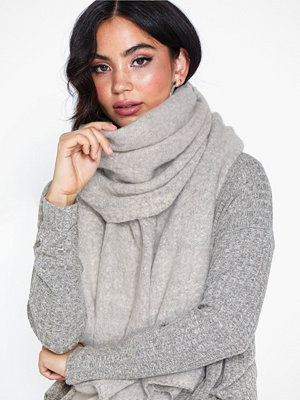 Only Onllima Knit Long Scarf