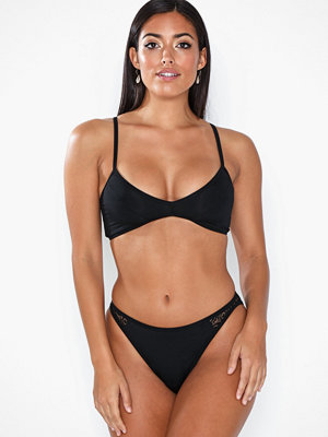 NLY Beach Low Key Bikini Panty