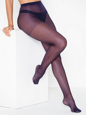 Strumpbyxor - NLY Lingerie Legs Of Colour Tights