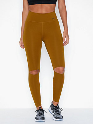 Nike W Nike One Icon clsh 7/8 Tights
