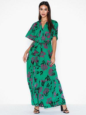 Y.a.s Yasmanola Ankle Dress - Da