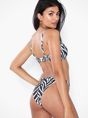 NLY Beach Newness Upon Bikini Panty