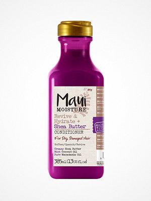 Hårprodukter - Maui Shea Butter Conditioner 385ml
