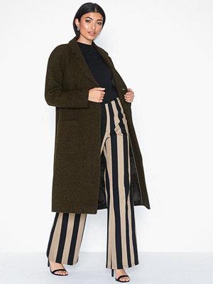 Brixtol Textiles Deb