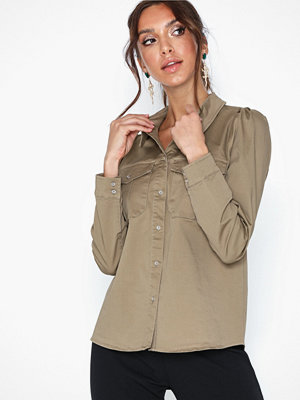 co'couture Lison Shirt