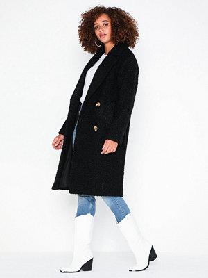 Gina Tricot Alma Coat