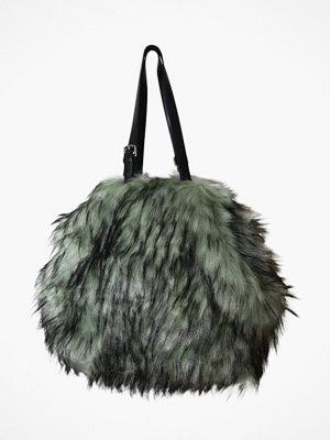 Handväskor - WOS Ester Bag