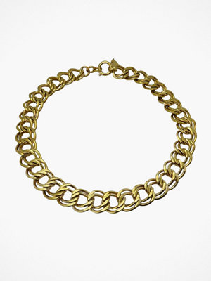 WOS halsband Big Chain Necklace