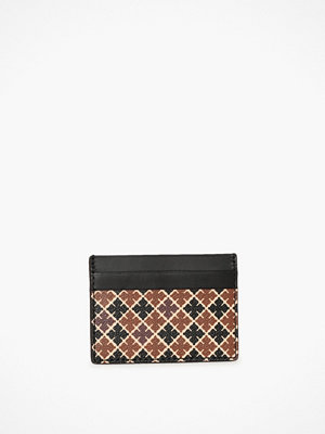 By Malene Birger Elia Card Leaf