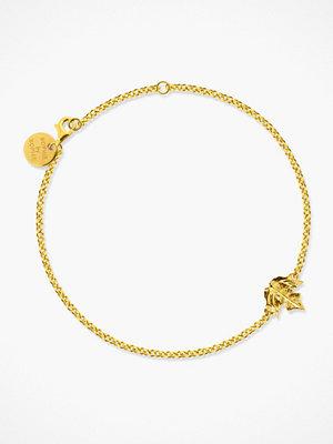 SOPHIE By SOPHIE armband Maple bracelet