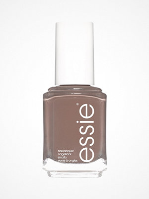 Naglar - Essie Fall Collection Easily suede
