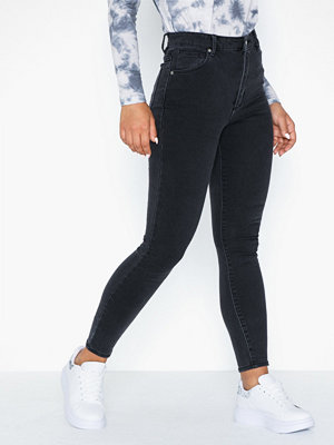 Jeans - Abrand Jeans A High Skinny Ankle Basher