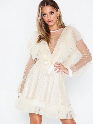 Ida Sjöstedt Paige Dress