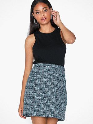 Vila Vimulla Hw Skirt