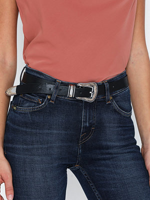 River Island Darling Western Belt