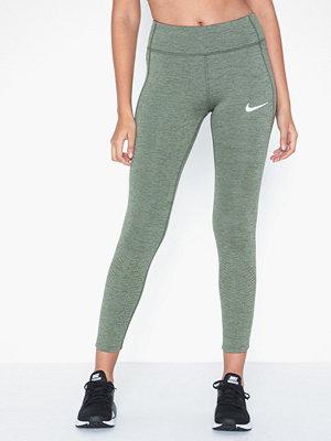 Nike W Nk Epic Lx Tght Mr