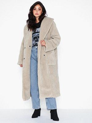 Y.a.s Yaspaula Long Coat
