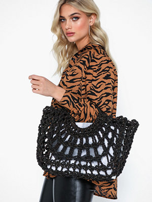 Handväskor - Farrow Audrey Mini Bag