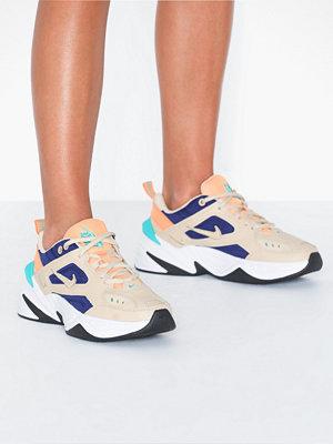 Nike NSW M2K Tekno Beige