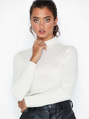 Sisters Point Leni Knit Cream