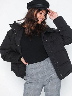 Selected Femme Slfpuff Jacket W