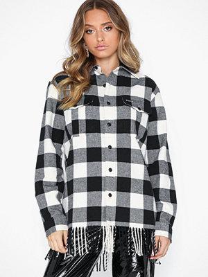 Polo Ralph Lauren Ls Frg Mn St-Long Sleeve-Shirt