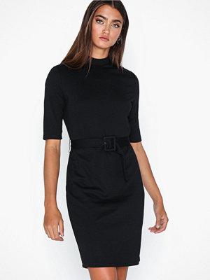 Only Onlfreja 3/4 Belted Dress Jrs
