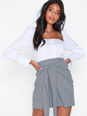 NLY Trend Smashing Skirt