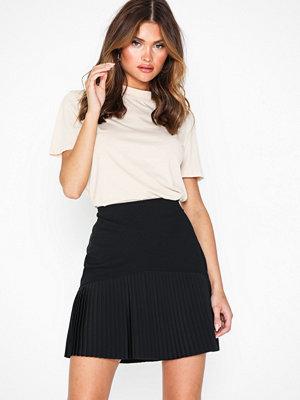 NORR Alanis Skirt