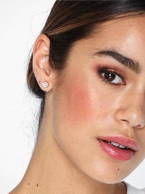 Cornelia Webb örhängen Crystalised Stud Earring
