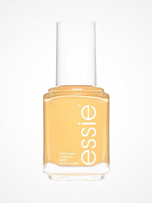 Naglar - Essie Fall Collection Hay there