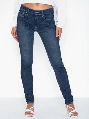 Jeans - Polo Ralph Lauren Tompkins Ski Skinny-Denim