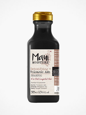 Hårprodukter - Maui Volcanic Ash Shampoo 385ml