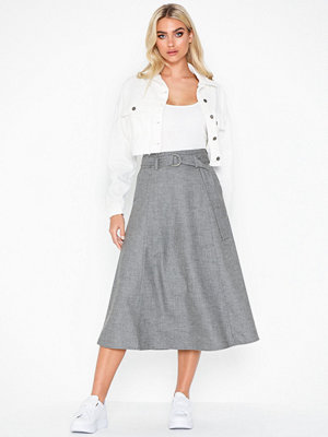 Gestuz ShadiGZ Skirt