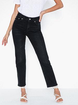 Jeans - Filippa K Stella Jean