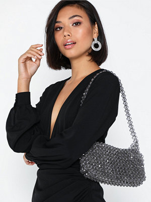 NLY Accessories All Mine Pearl Bag