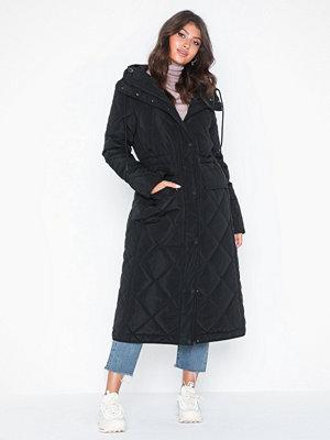 Selected Femme Slfhima Coat W