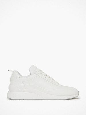 Vero Moda Vmalma Sneaker