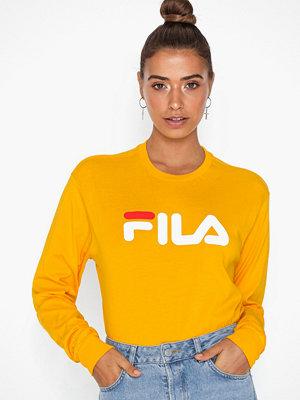 Fila Classic PURE Long Sleeve Shirt