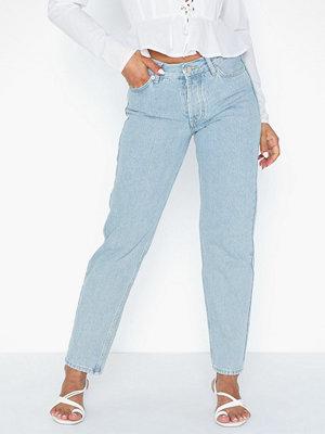 Jeans - Sweet Sktbs Sweet Loose Jeans