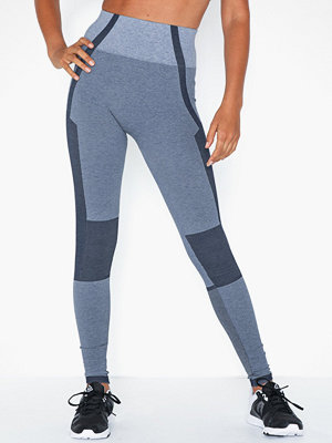 Reebok Performance Nature X Seamless Tight