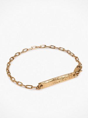 Cornelia Webb armband Charmed Chain Bracelet