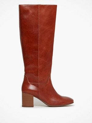 Stövlar & stövletter - Vagabond Nicole High Boots