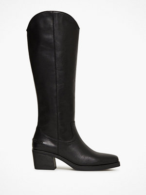 Vagabond Simone High Boots