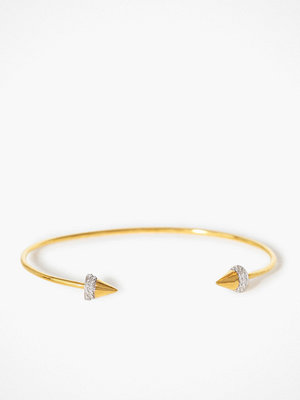 Syster P armband Icicle Bangle